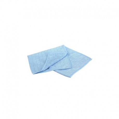Салфетка из микрофибры - 00460770