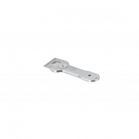 Скребок для стеклокерамики - 17000334
