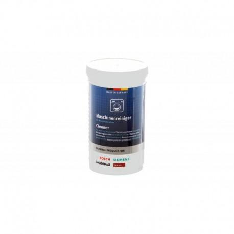 Чистящее средство для стиральных машин - 00311926