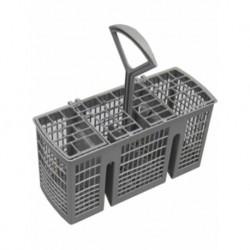 Корзина для столовых приборов - 00481957