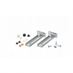 Установочный комплект посудомоечных машин - 00612653