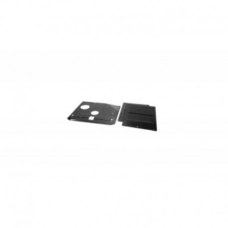 Верхняя и боковые стенки Eco-Clean - 00576045