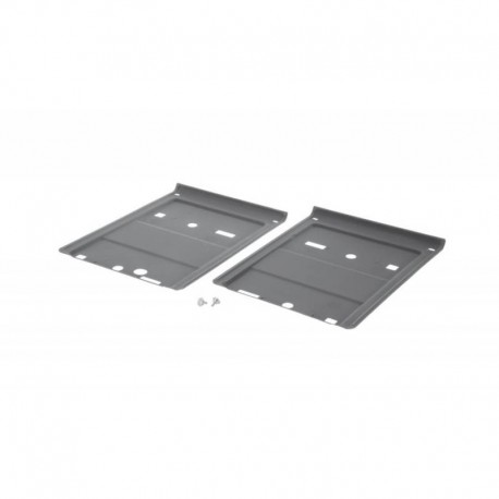 Комплект пластин EcoClean - 00467837
