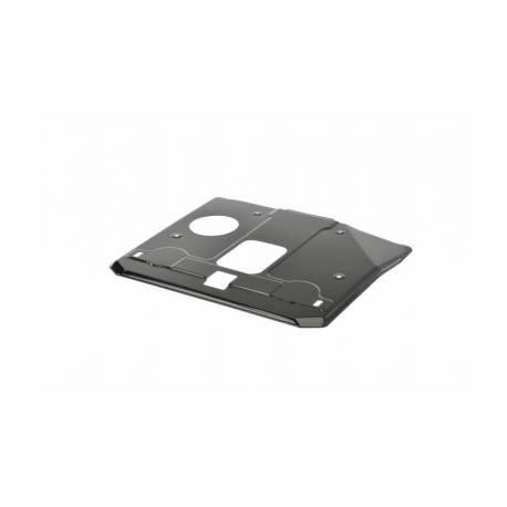 Комплект пластин Eco Clean - 00465007