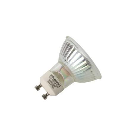 Лампа для стеклокерамических вытяжек - 10003209
