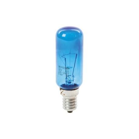 Лампа для холодильника - 00612235