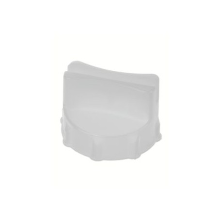 Инструмент для демонтажа крышки лампы - 00613634