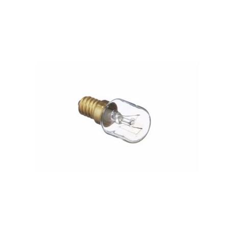Лампа для холодильника - 00170218