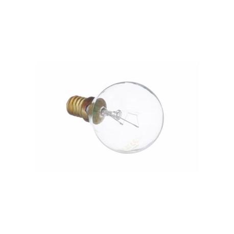 Лампа освещения для духового шкафа - 00057874