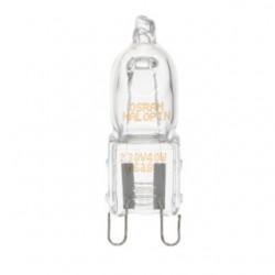 Галогеновая лампа для духовых шкафов - 00637592