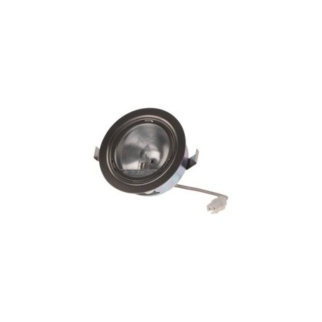 Галогеновая лампа вытяжки - 00621473