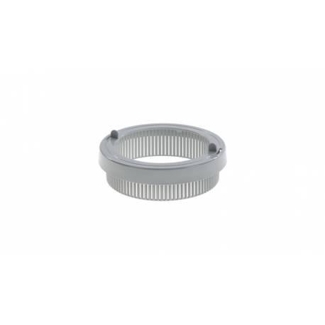 Фильтр для соковыжималки - 00752442