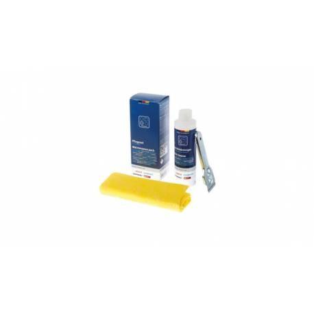 Набор для ухода за стеклокерамикой - 00311901