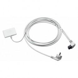 Wi-Fi модуль для холодильников - 17003909