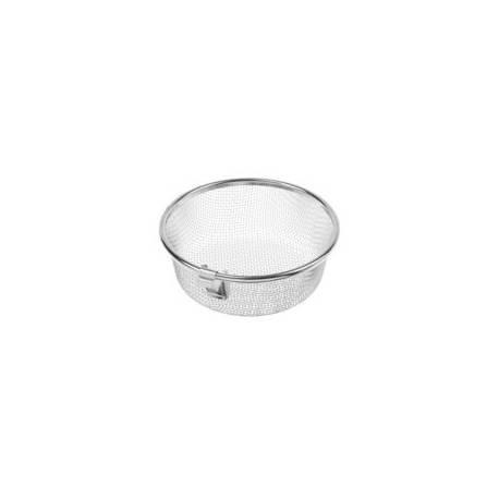 Контейнер для фритюра для мультиварок - 11022533