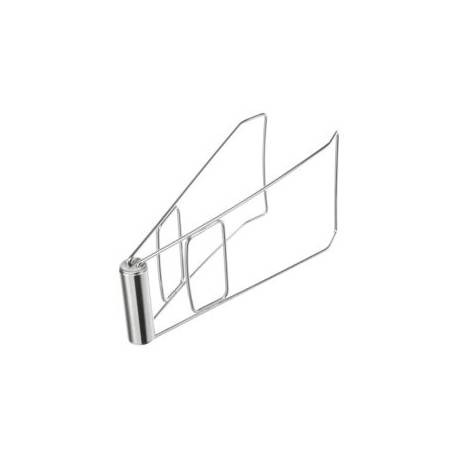 Щипцы для извлечения чаши мультиварки - 12009762