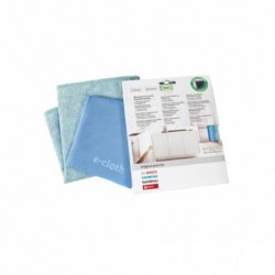 Чистящие салфетки E-cloth 2 шт. - 00466148