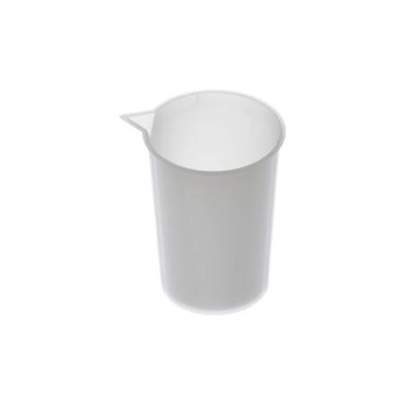 Стакан для наполнения водой утюга - 00754675