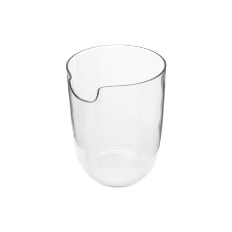 Емкость для жмыха для соковыжималки - 11020913
