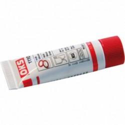 Пищевая мульти-силиконовая смазка - 00311593