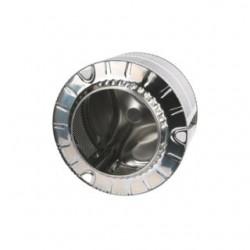 Барабан стиральной машины - 00215117