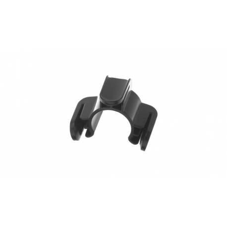 Съемное крепление для аксессуаров - 17001736