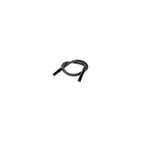Всасывающий шланг для моющего пылесоса - 00145666