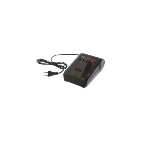 Зарядное устройство для пылесосов - 12023467