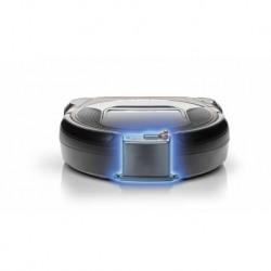 Сменный Li-ion аккумулятор для робота-пылесоса Roxxter - 12025750