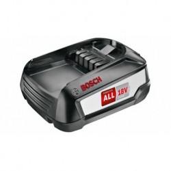 Аккумулятор Power4All для пылесоса - 17002207
