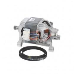 Мотор стиральной машины - 00145432