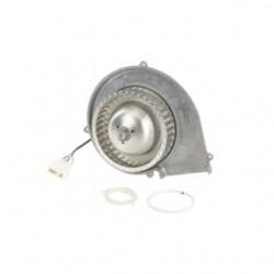 Мотор стиральной машины - 00145145