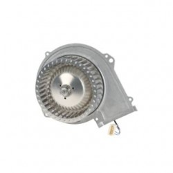 Мотор стиральной машины - 00145094