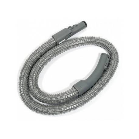 Шланг для пылесоса Zelmer - 00793593