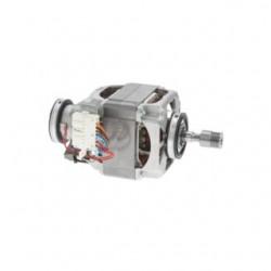 Мотор стиральной машины - 00145361