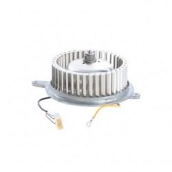 Мотор стиральной машины - 00144951