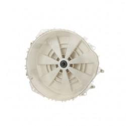 Задняя часть бака стиральной машины - 00235500