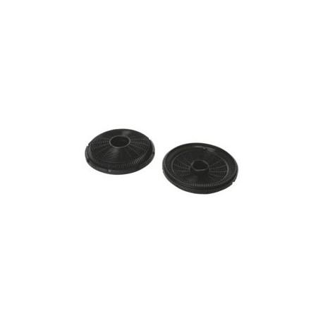 Угольный фильтр - 12026343