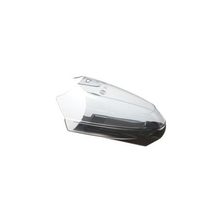 Контейнер для пыли - 12019014