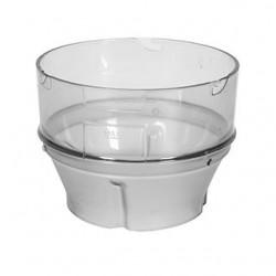 Емкость для стакана блендера - 00797914