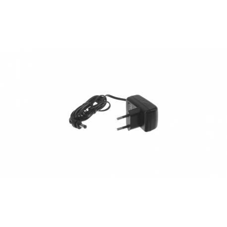 Зарядное устройство - 12019020