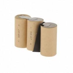 Аккумулятор для пылесоса - 00614877
