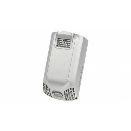 Аккумулятор - 11008849
