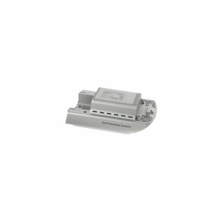 Аккумулятор - 11010070