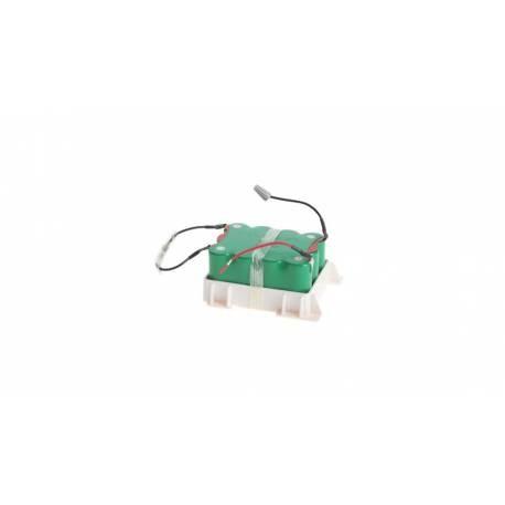 Батарея - 00751992