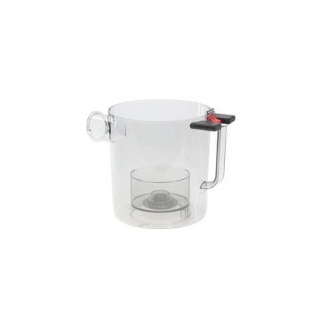 Контейнер для пыли - 00708277