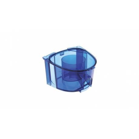 Контейнер для сбора пыли - 12014002