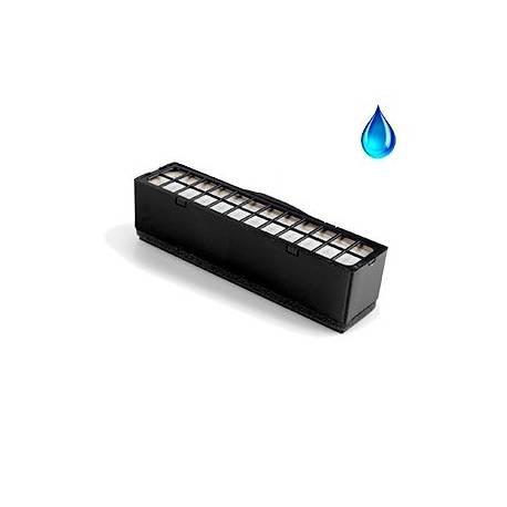 НЕРА-фильтр для пылесоса - 00632555