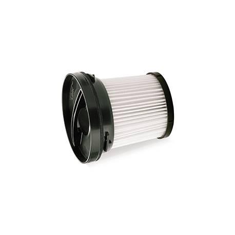 Гигиенический фильтр HEPA - 00794044