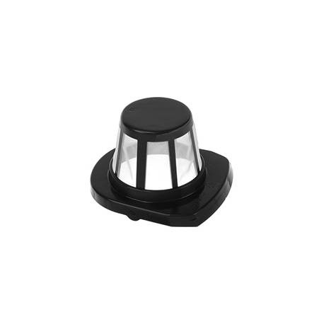 Фильтр-сетка для пылесоса - 00650920